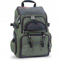 Plecak Iron Claw Packer NX