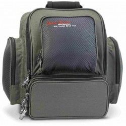 Plecak Iron Claw BP Lure Bag NX