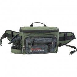 Torba Iron Claw Plain Belly Bag