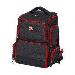 Plecak Dam EFFZETT Pro-Tact Backpack 4 M Lure Case