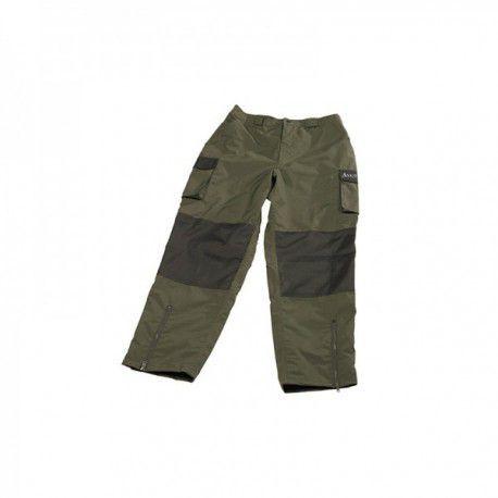 Spodnie Cyclone Cargo rozm. L