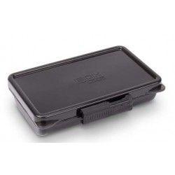 Pudełko Nash Box Logic Shallow Box