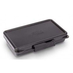 Pudełko Nash Box Logic Shallow Box 6