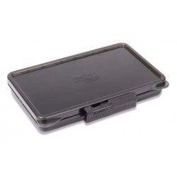 Pudełko Nash Box Logic Slim Box 8