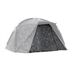 Panel przedni nieprzemakalny do namiotu Nash Titan Hide Camo Pro Waterproof Infill