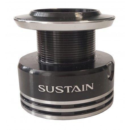 Zapasowa szpula do kołowrotka Shimano Sustain FG 5000