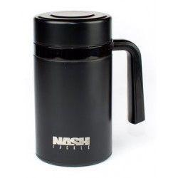 Kubek termiczny Nash Thermal Mug 600ml
