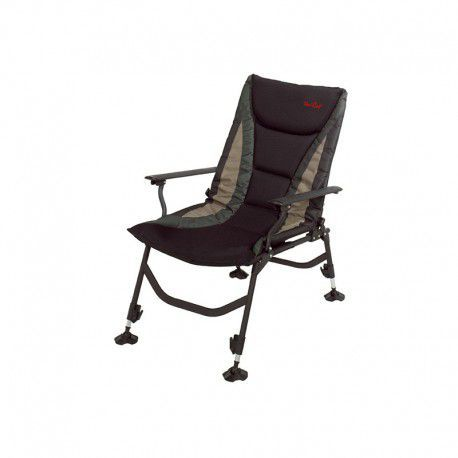 Krzesło, Fotel Vi-Lock Cat Chair II