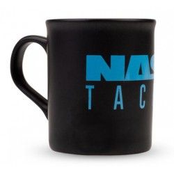 Kubek Nash Tackle Mug