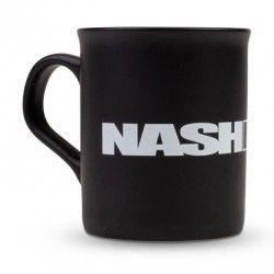 Kubek Nash Bait Mug