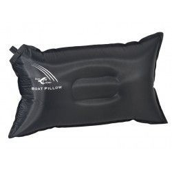 Poduszka Samodmuchająca Iron Claw Boat Pillow de Luxe