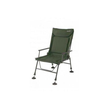 Krzesło, Fotel Cusky Giant Chair