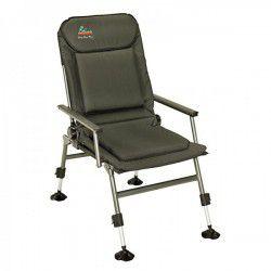 Krzesło, Fotel Cusky Carp Chair