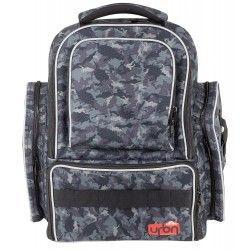 Plecak Berkley URBN Back Pack