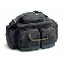 Torba Termoizolacyjna Anaconda Carp Survival Bag