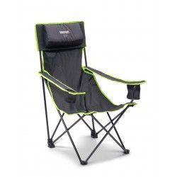 Krzesło Saenger Travel Chair de Luxe
