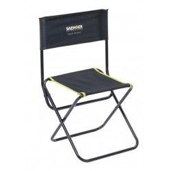 Krzesło Saenger Classic Recliner