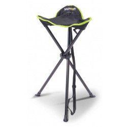 Krzesło Saenger Classic 3
