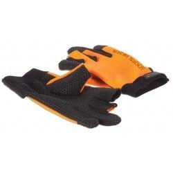 Rękawice Iron Trout Hexagripper Glove, rozm.M