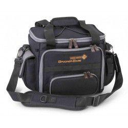 Torba Iron Trout Spooner Base Bag
