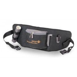 Torba biodrowa Iron Trout Spooner Belly Bag