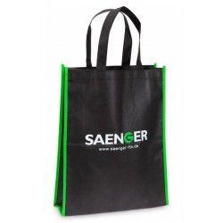 Torba na zakupy Saenger Bag, rozm.S