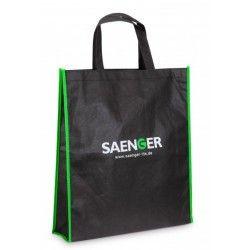 Torba na zakupy Saenger Bag, rozm.M