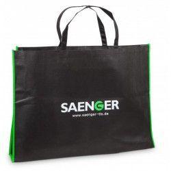 Torba na zakupy Saenger Bag, rozm.L