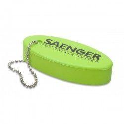 Brelok do kluczy Saenger Key Chain