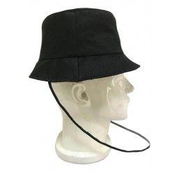 Kapleusz Saenger Protection Hat