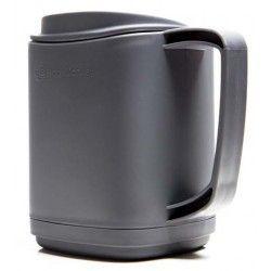 Kubek termiczny Ridge Monkey Thermo Mug Gunmetal Grey