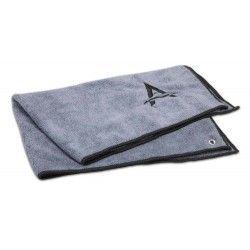 Ręcznik Anaconda Team Towel 30x50 cm