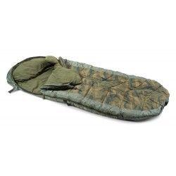 Śpiwór Anaconda Freelancer Vagabond 2-S Sleeping Bag