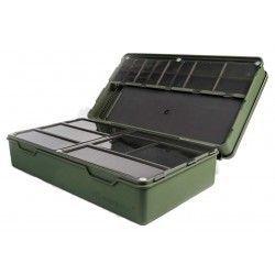 Pudełko na akcesoria Ridge Monkey Armoury Tackle Box