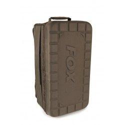 Plecak/Torba Fox Rucksack/Barrow Bag Medium