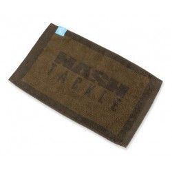 Ręcznik Nash Tackle Hand Towel, rozm.Small