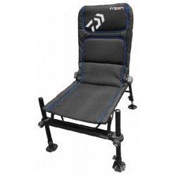 Fotel Daiwa N'Zon System 36 Feeder Stuhl Chair