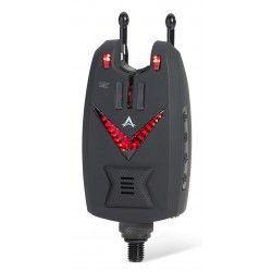Sygnalizator Anaconda TSE Red