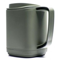 Kubek termiczny Ridge Monkey Thermo Mug Gunmetal Green