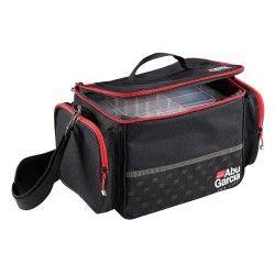 Torba Abu Gracia Shoulder Bag