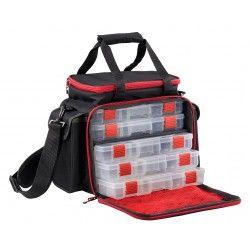 Torba Abu Gracia Lure Bag Large