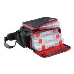 Torba Abu Gracia Mobile Lure Bag