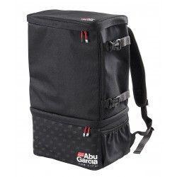 Plecak Abu Garcia Backpack
