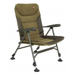 Fotel JRC Defender Relax Armchair