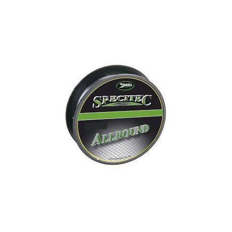 Specitec Allround 0,28mm/100m