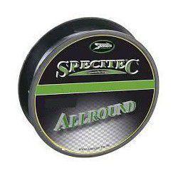 Żyłka Specitec Allround 0,30mm/100m