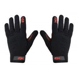 Rękawice Spomb Pro Casting Gloves, rozm.S/M