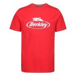 Koszulka Berkley Shirt