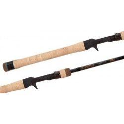 Wędka G.Loomis GLX Mag Bass Casting - 2,13m 8-14 lb