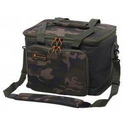 Torba Prologic Avenger Cool Bag
